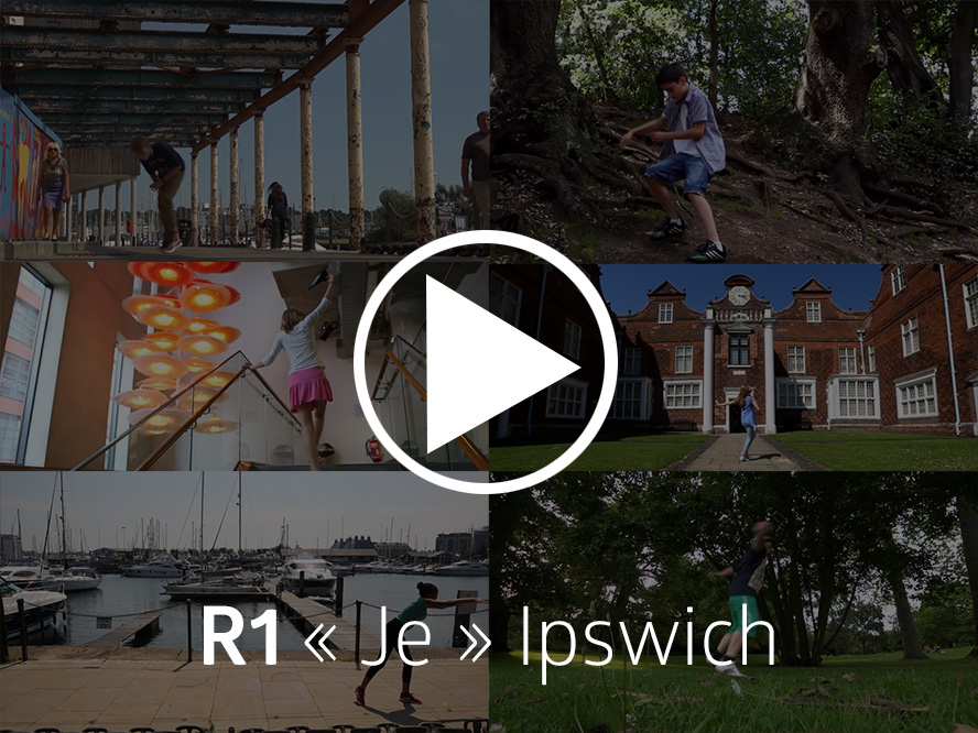 coorespondanses-R1-ipswich