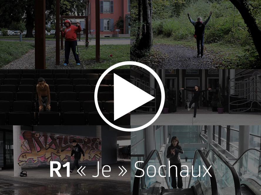 coorespondanses-R1-sochaux