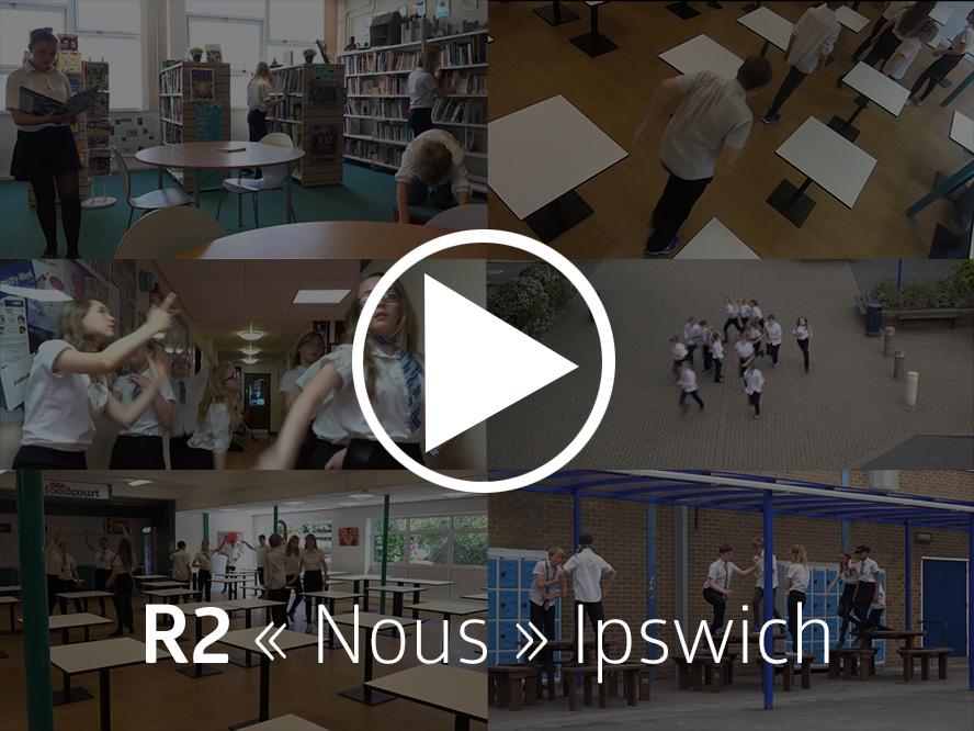 coorespondanses-R2-ipswich